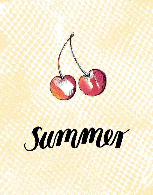 31-summer.jpg