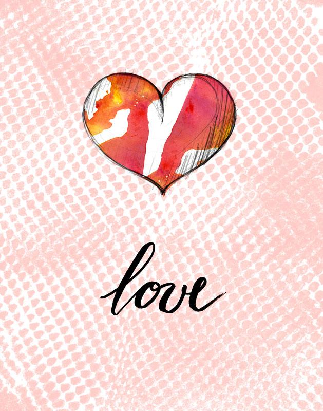 32-love.jpg