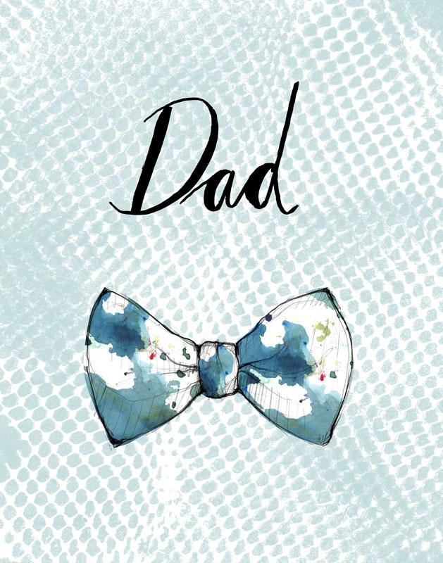 33-dad.jpg