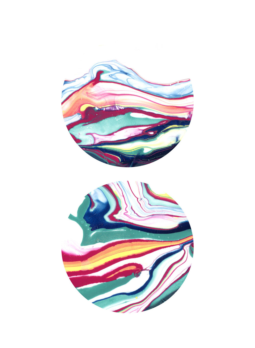 44-44x60-3.jpg