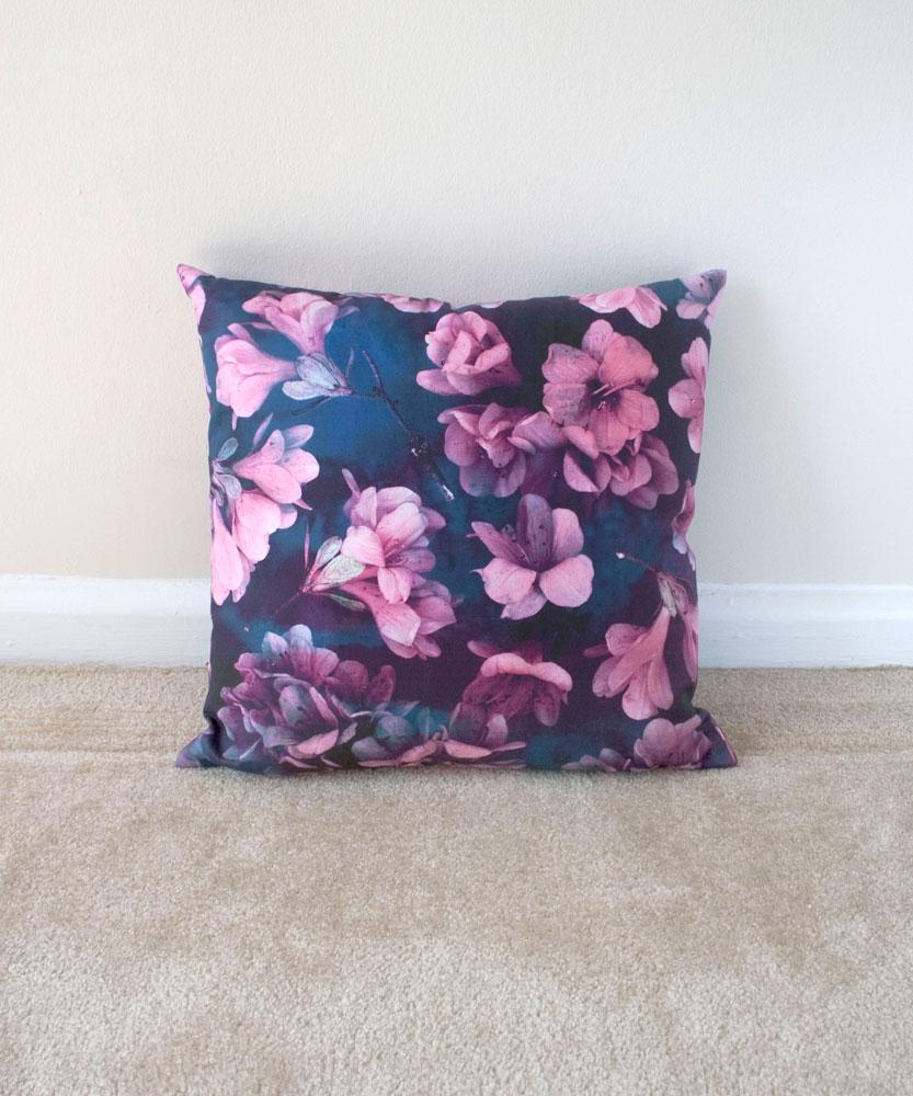 rhododendron-b.jpg