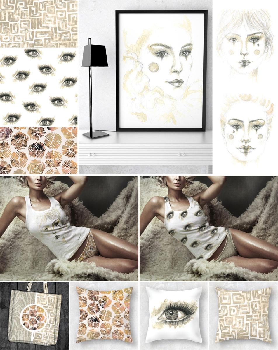 SusanneKasielke-portfolio-01s-1.jpg