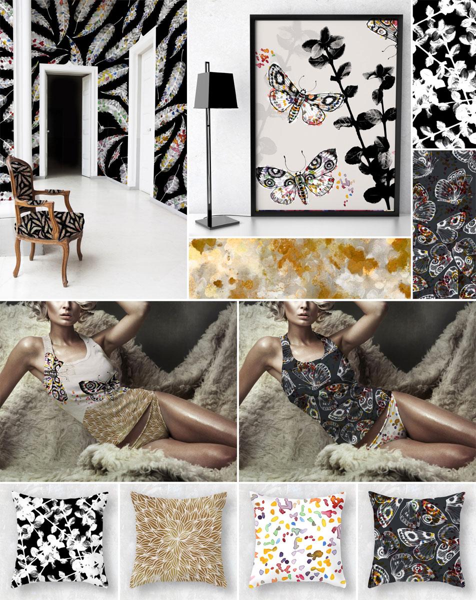 SusanneKasielke-portfolio-01s-2.jpg