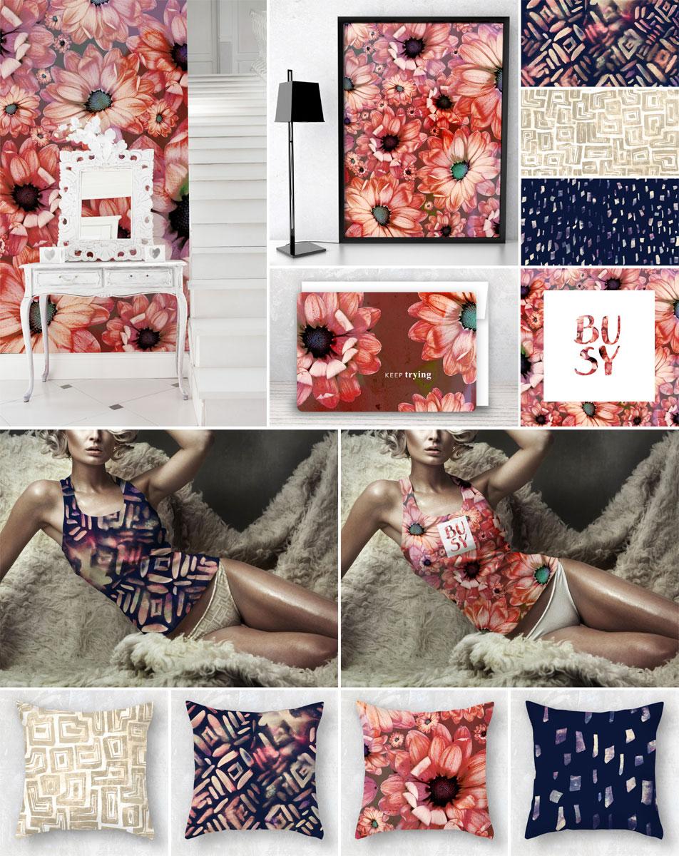 SusanneKasielke-portfolio-01s-4.jpg