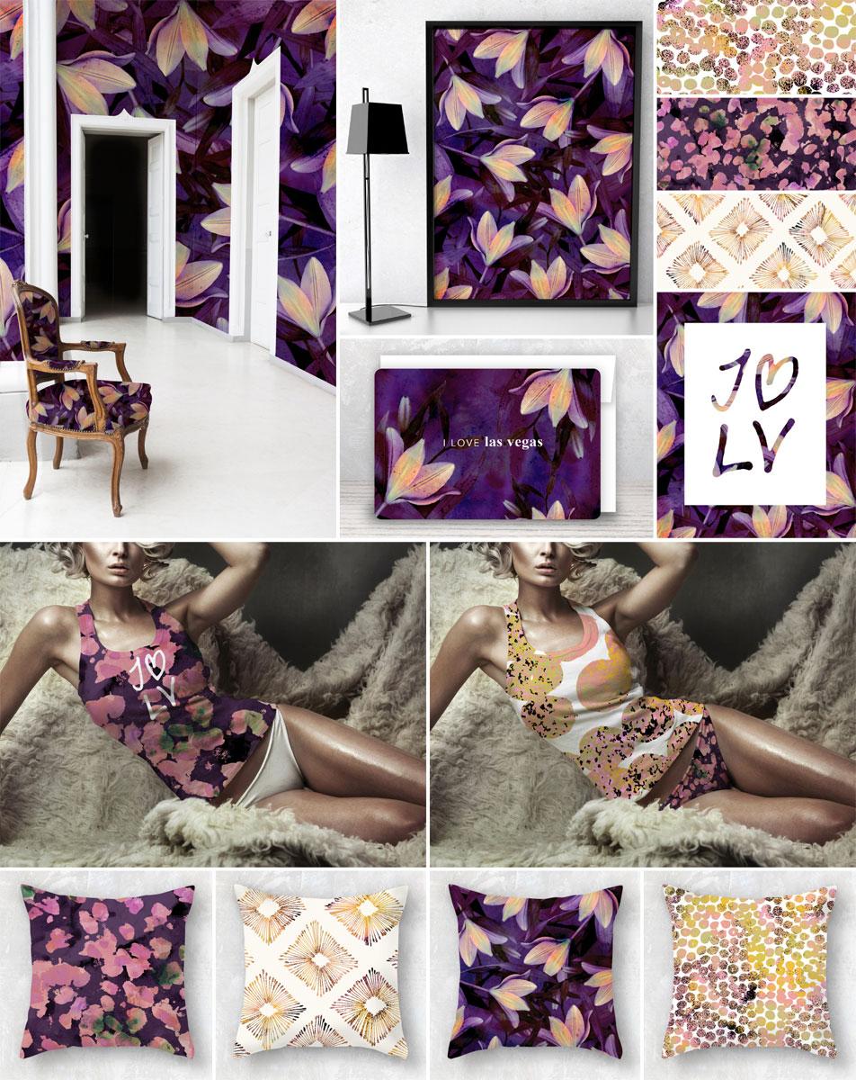 SusanneKasielke-portfolio-01s-5.jpg