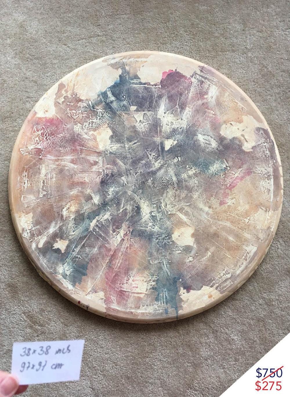 -Susanne_paintings-004.jpg