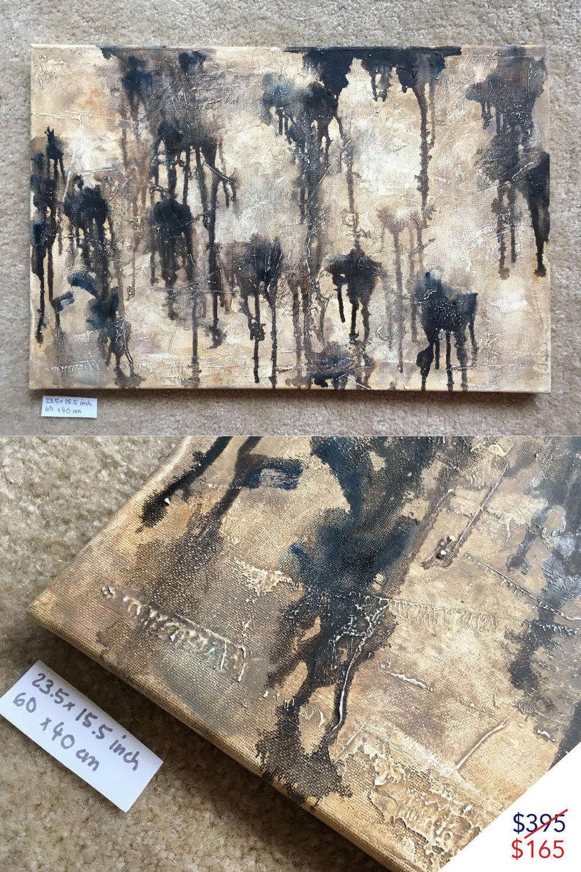 -Susanne_paintings-0016.jpg