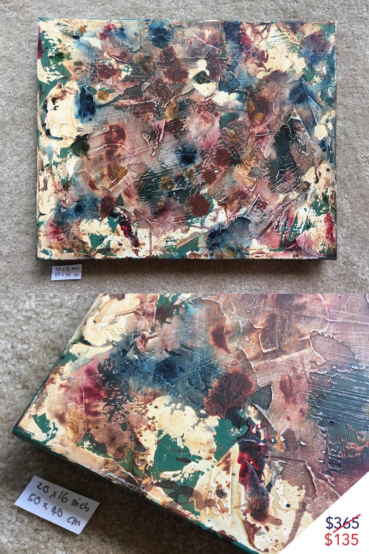 -Susanne_paintings-0019.jpg