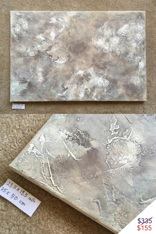 -Susanne_paintings-0022.jpg