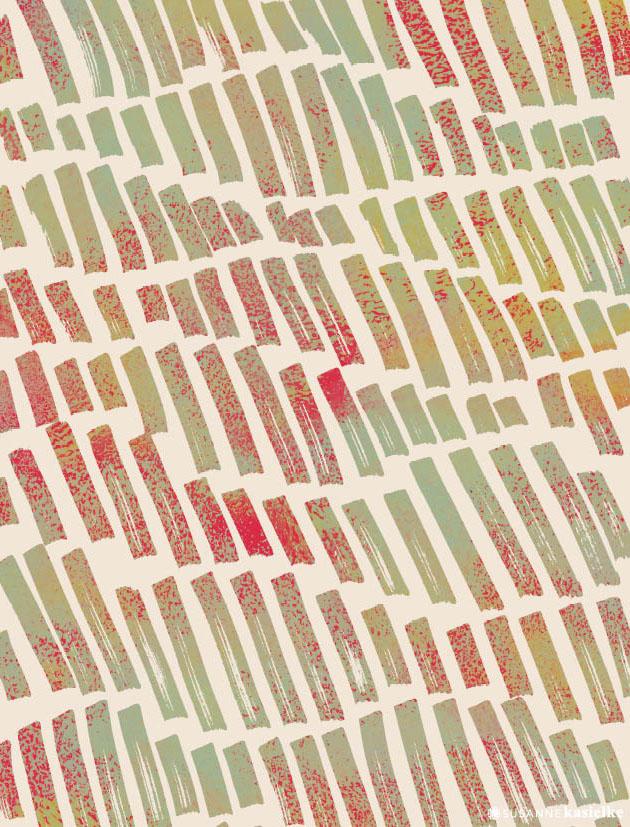 portfolio-ipad-21x16cm-ethnic-033.jpg