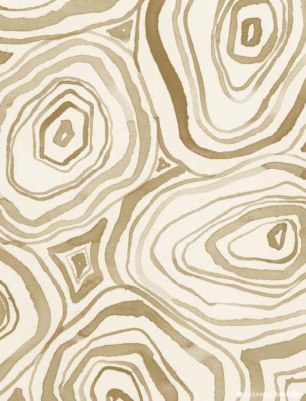 portfolio-ipad-21x16cm-ethnic-035.jpg