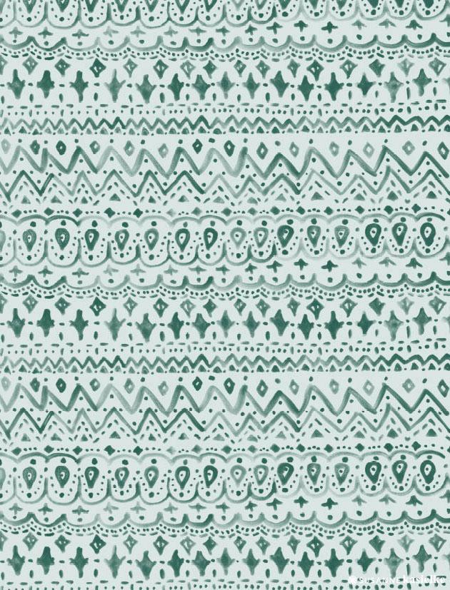 portfolio-ipad-21x16cm-ethnic-037.jpg