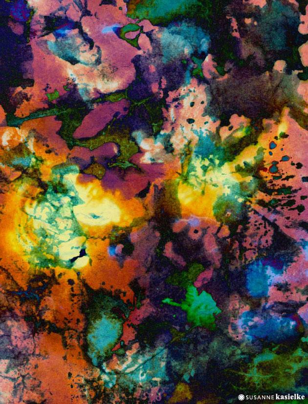 portfolio-ipad-21x16cm-ethnic-0325.jpg