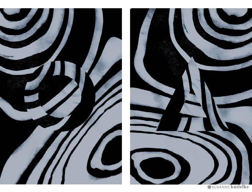 portfolio-ipad-21x16cm-ethnic-0330.jpg