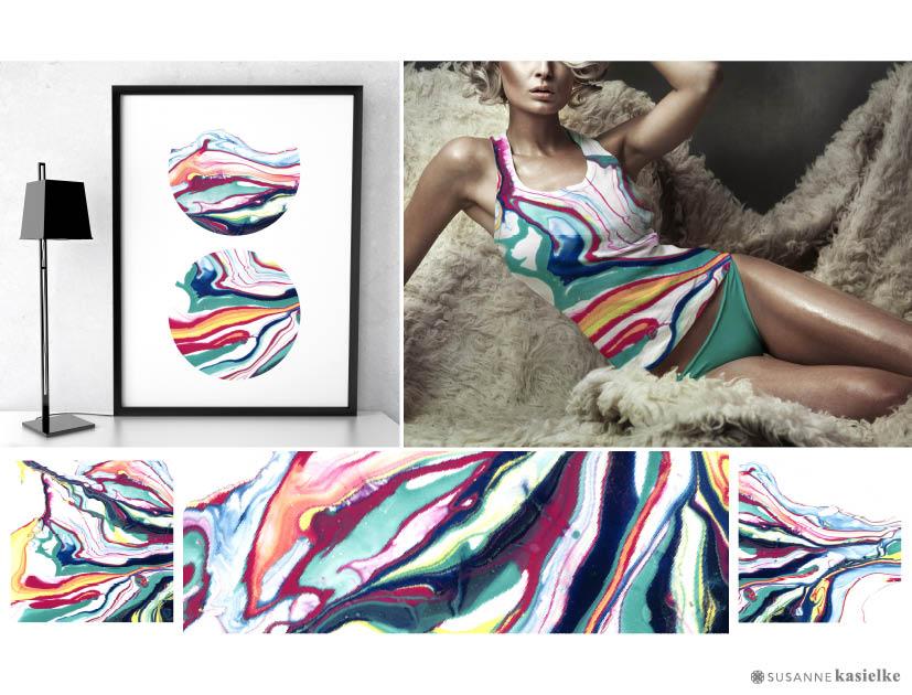 portfolio-ipad-21x16cm-ethnic-0332.jpg