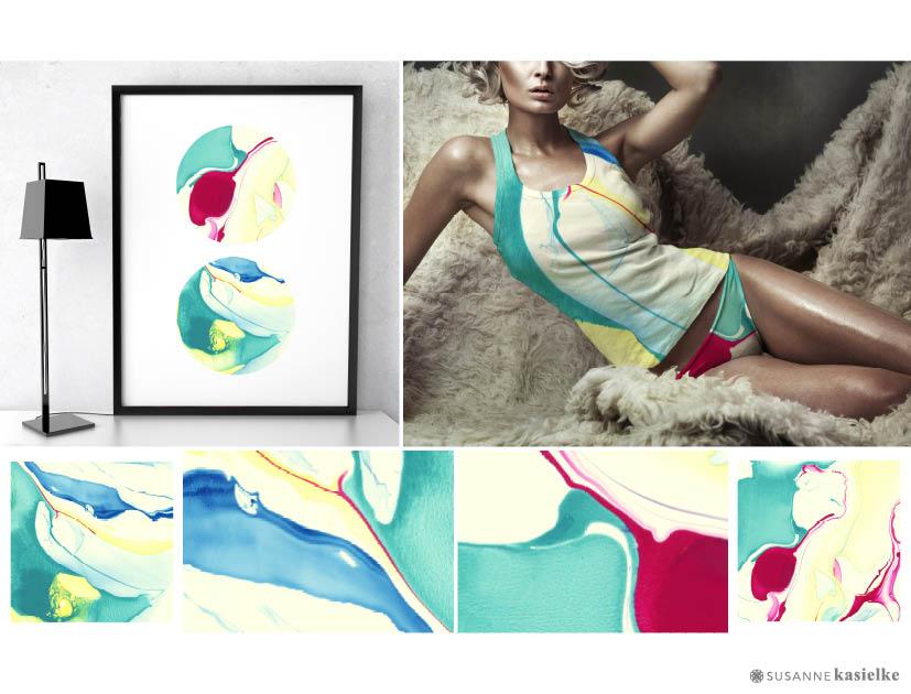 portfolio-ipad-21x16cm-ethnic-0333.jpg