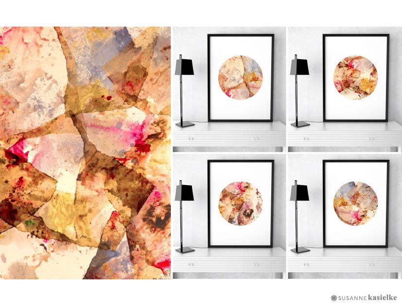 portfolio-ipad-21x16cm-ethnic-0334.jpg