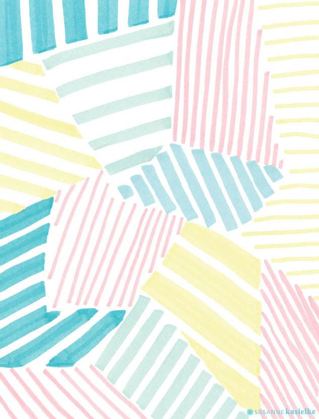 portfolio-ipad-21x16cm-ethnic-0336.jpg