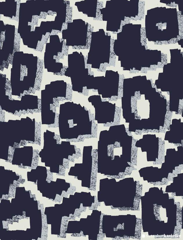 portfolio-ipad-21x16cm-ethnic-0346.jpg