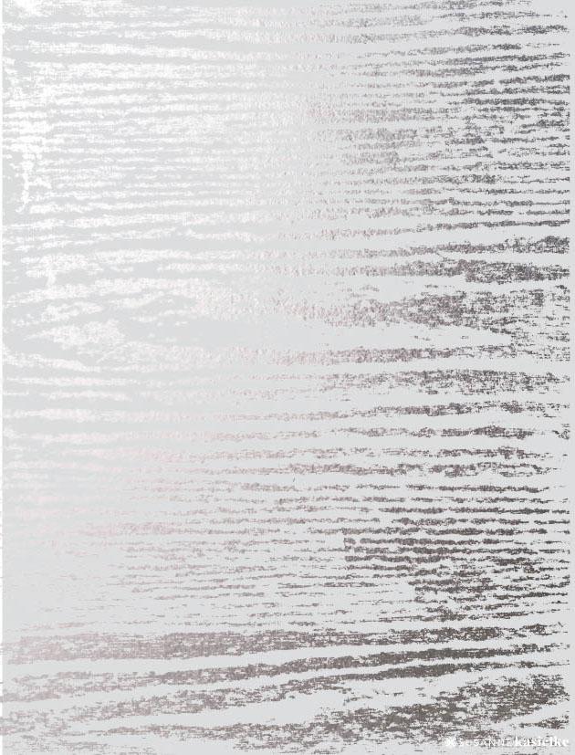 portfolio-ipad-21x16cm-ethnic-0350.jpg