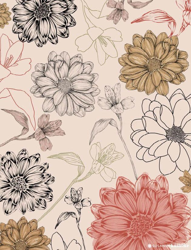 portfolio-ipad-21x16cm-01-floral032.jpg