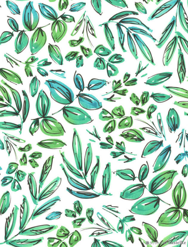 portfolio-ipad-21x16cm-01-floral033.jpg