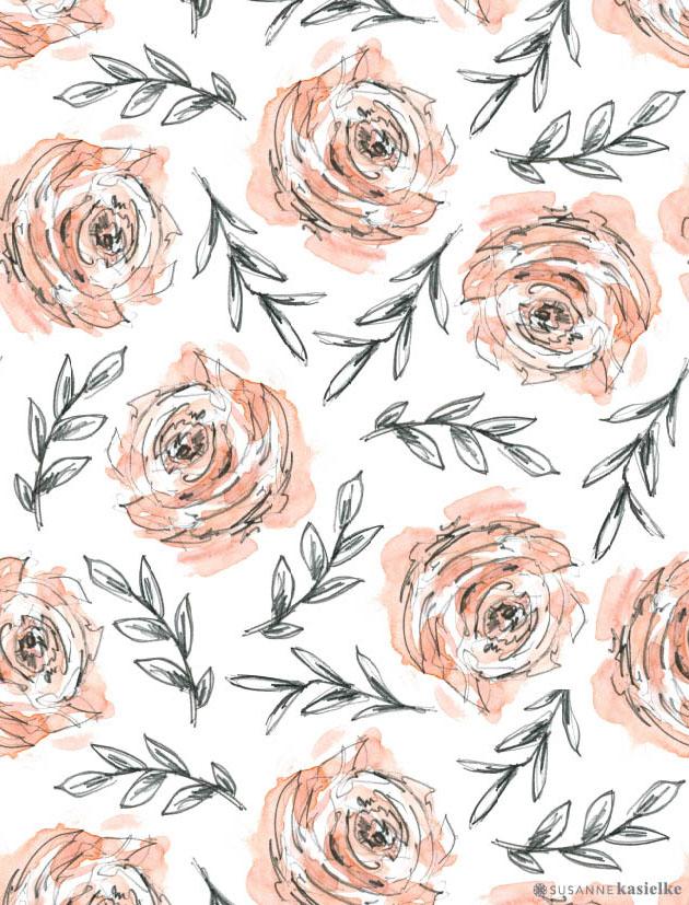 portfolio-ipad-21x16cm-01-floral034.jpg