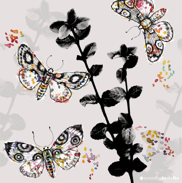 portfolio-ipad-21x16cm-01-floral037.jpg