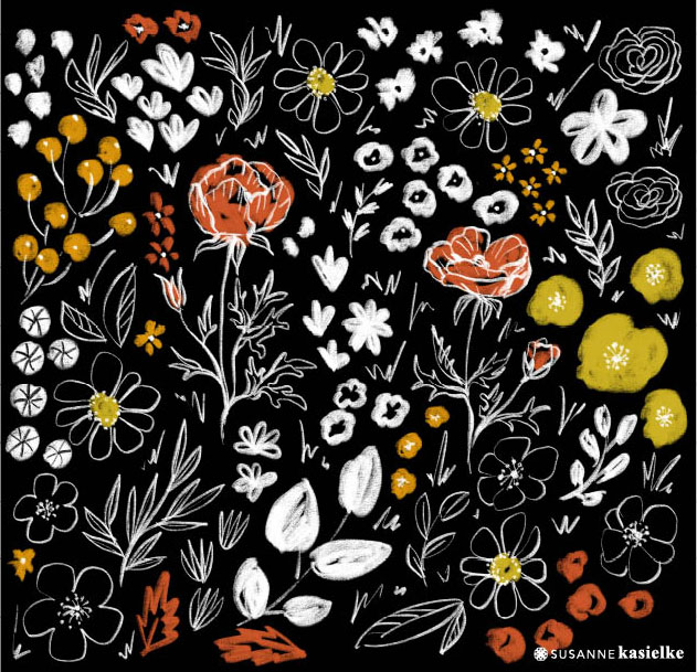 portfolio-ipad-21x16cm-01-floral038.jpg