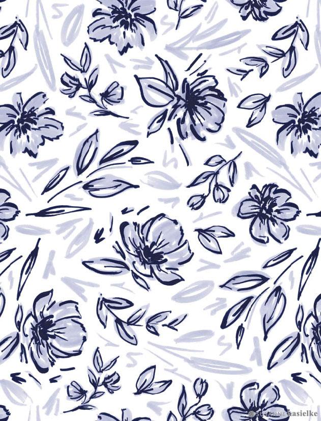 portfolio-ipad-21x16cm-01-floral0310.jpg