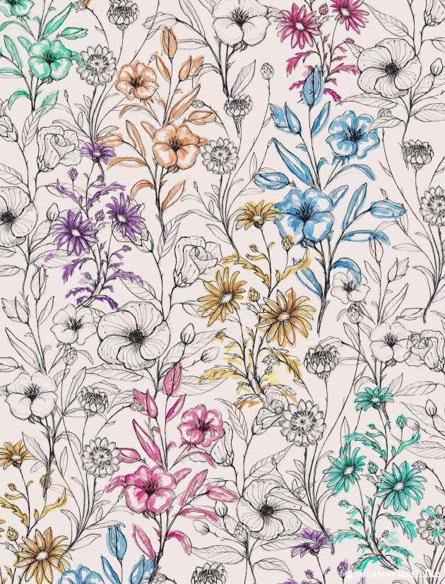 portfolio-ipad-21x16cm-01-floral0311.jpg