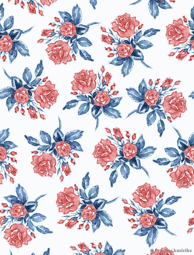 portfolio-ipad-21x16cm-01-floral0312.jpg