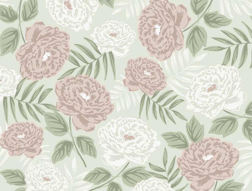 portfolio-ipad-21x16cm-01-floral0313.jpg