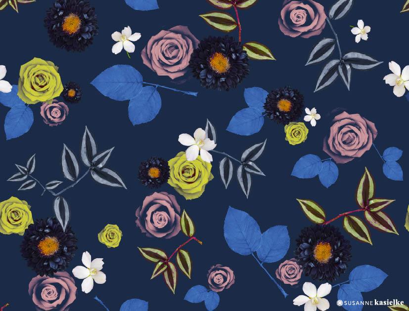 portfolio-ipad-21x16cm-01-floral0319.jpg