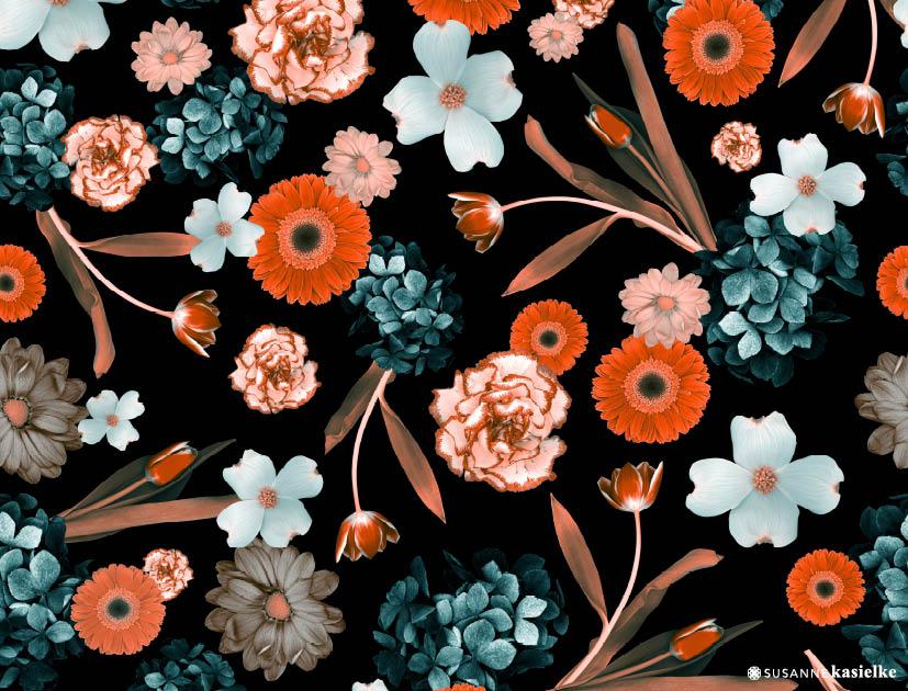 portfolio-ipad-21x16cm-01-floral0320.jpg