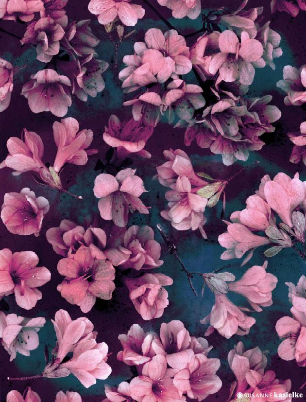 portfolio-ipad-21x16cm-01-floral0323.jpg