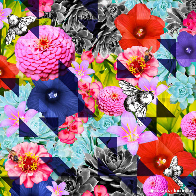 portfolio-ipad-21x16cm-01-floral0322.jpg