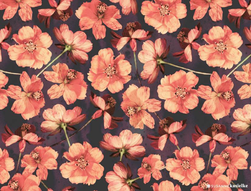 portfolio-ipad-21x16cm-01-floral0325.jpg