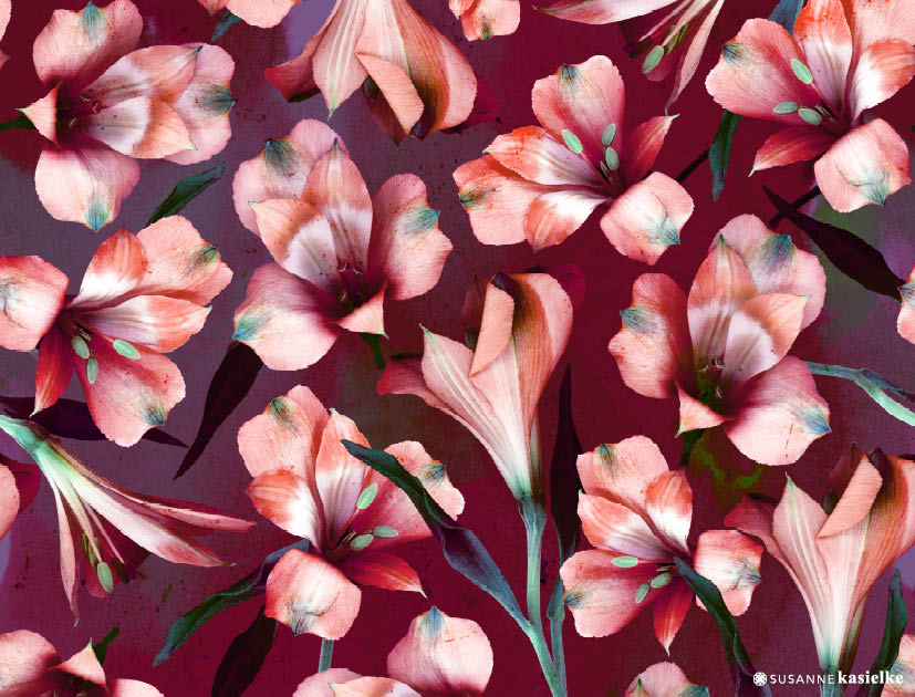 portfolio-ipad-21x16cm-01-floral0328.jpg