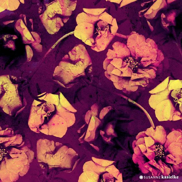 portfolio-ipad-21x16cm-01-floral0334.jpg