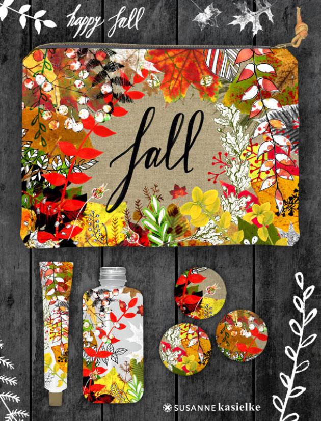 portfolio-ipad-21x16cm-01-floral0343.jpg