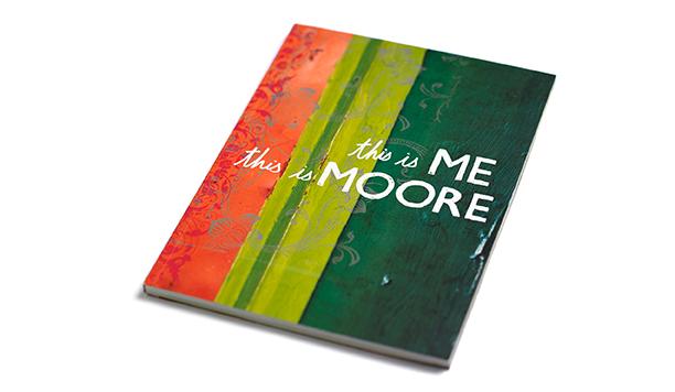 Moore_brochure2_1111w.jpg