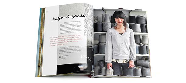 Moore_brochure3_1111w.jpg