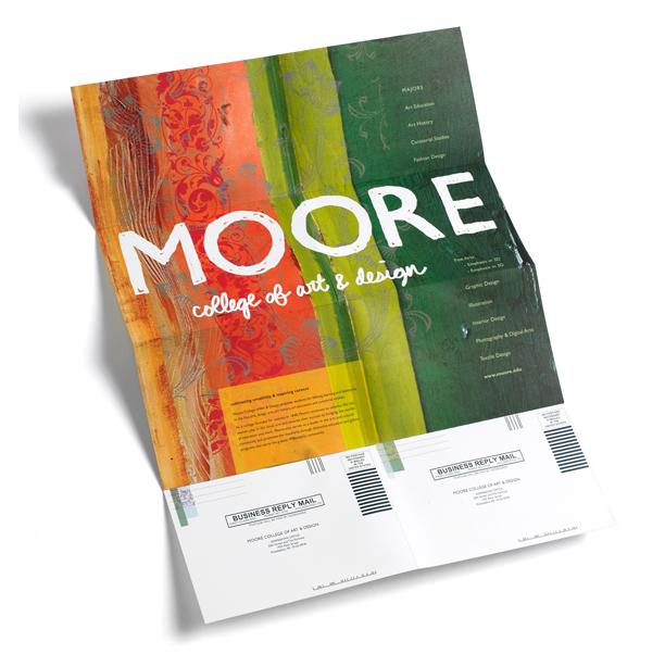 Moore_brochure5_1111w.jpg