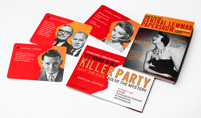 KillerParty_cropped_811w.jpg