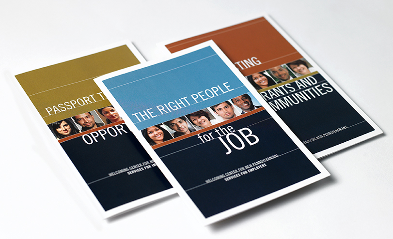 wcfnp_brochures_covers_811w.jpg