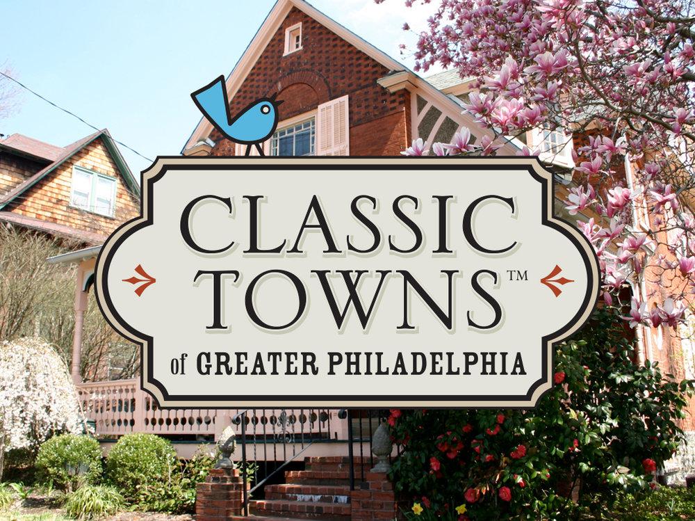 classic_towns_work_thumb.jpg