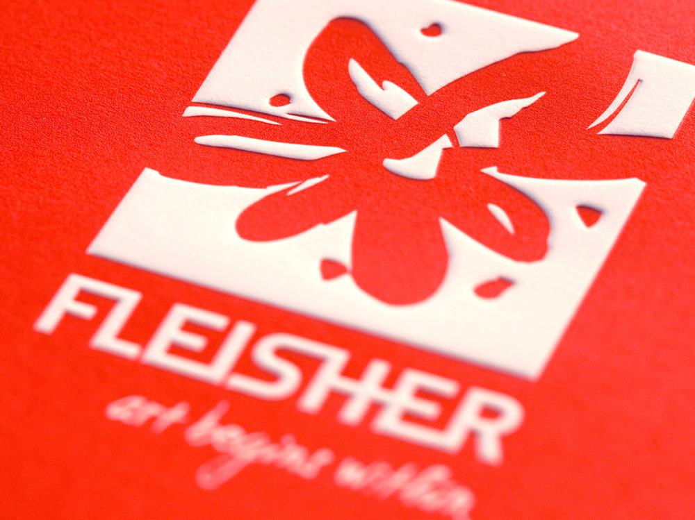 fleisher_work_thumb.jpg