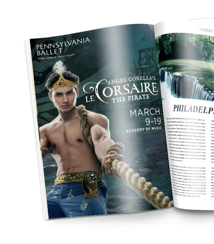 PAB_Print-ad-Mockup.jpg