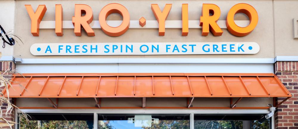 Yiro-Yiro_Web_Exterior.png